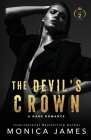 The Devil's Crown-Part Two Cover Image