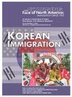 Korean Immigration Cover Image