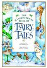 The Random House Book of Fairy Tales (Random House Book of ...) Cover Image