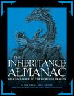 The Inheritance Almanac: An A-To-Z Guide to the World of Eragon Cover Image