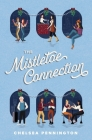 The Mistletoe Connection Cover Image