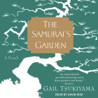 The Samurai's Garden Cover Image