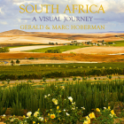 South Africa - A Visual Journey Cover Image