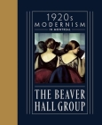The Beaver Hall Group: 1920s Modernism in Montreal Cover Image