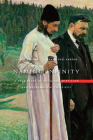 Naming Infinity: A True Story of Religious Mysticism and Mathematical Creativity Cover Image