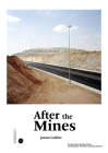 After the Mines Cover Image