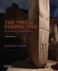 The Past in Perspective: An Introduction to Human Prehistory Cover Image