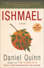 Ishmael: An Adventure of the Mind and Spirit Cover Image