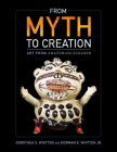 From Myth to Creation: Art from Amazonian Ecuador Cover Image
