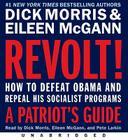 Revolt!: Revolt! Cover Image