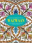 Wazwaan: Traditional Kashmiri Cuisine Cover Image