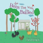 The Hens That Were Bullied Cover Image