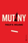 Mutiny (Penguin Poets) Cover Image
