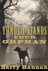Yonder Stands Your Orphan Cover Image