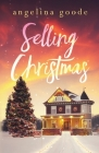 Selling Christmas Cover Image