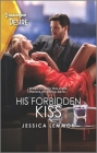 His Forbidden Kiss Cover Image