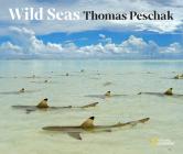 Wild Seas Cover Image