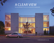 A Clear View: How Glass Buildings in the Inner City Transformed a Neighborhood Cover Image