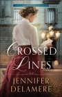 Crossed Lines Cover Image