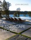 A Landscape Legacy Cover Image