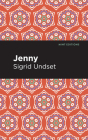 Jenny Cover Image