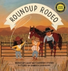 Roundup Rodeo Cover Image