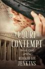 A Court of Contempt Cover Image