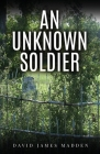An Unknown Soldier Cover Image