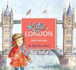 Katie In London Cover Image