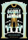 Welcome to the Dark Side: Occult London Cover Image