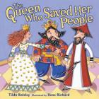 The Queen Who Saved Her People Cover Image
