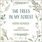 The Trees in My Forest Lib/E Cover Image