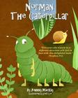 Norman the Caterpillar Cover Image