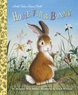 Home for a Bunny Cover Image