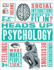 Heads Up Psychology Cover Image