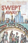 Swept Away Cover Image