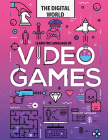 Learn the Language of Video Games (Digital World) Cover Image