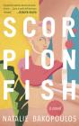 Scorpionfish Cover Image