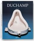 Duchamp: 1887-1968 Cover Image