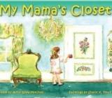 My Mama's Closet Cover Image