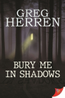 Bury Me in Shadows Cover Image