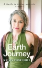 Earth Journey: A Guide to Living with the Seasons Cover Image