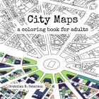 City Maps Cover Image