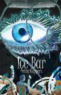 Ice Bar Cover Image