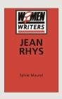 Jean Rhys (Women Writers) Cover Image
