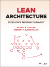 Lean Architecture: Excellence in Project Delivery Cover Image