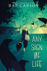 Any Sign of Life Cover Image