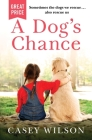 A Dog's Chance Cover Image
