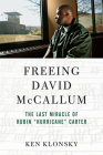 Freeing David McCallum: The Last Miracle of Rubin