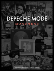 Depeche Mode: Monument Cover Image
